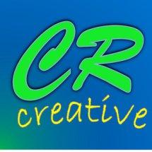 Chika Rafa Creative