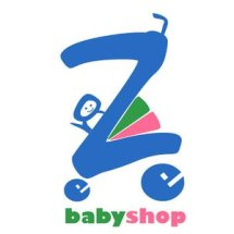 Zeebaby Shop