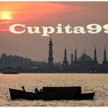 Cupita999