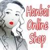 Hanbai Onlineshop