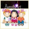 BunomArt