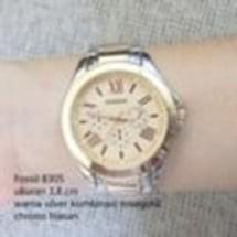Timelabels