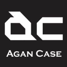 Agan Case