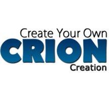 Crion