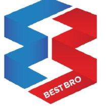 BestBro