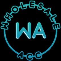 Wholesale-Acc
