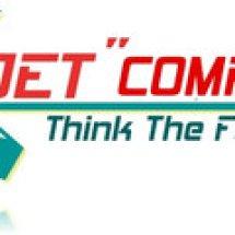 Jet IT Store