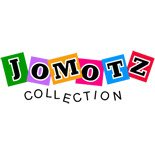 Jomotz Collections