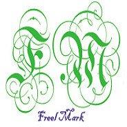 Freel Mark