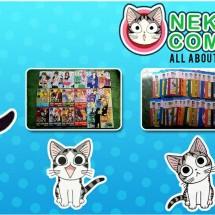 Neko Nyan