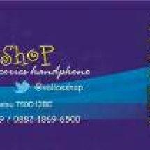Valice shops