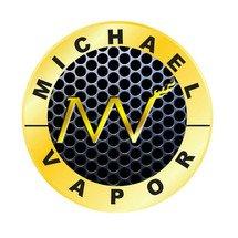 Michael olshop vaporizer