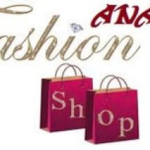Ananta Fashion Shop