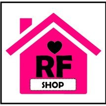 RF-Shop