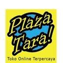 Plaza Tara!