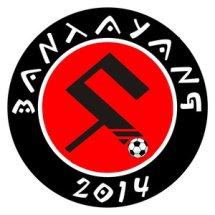 Bantayang_ID