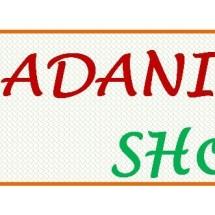 Nadani.Shop