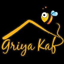 Griya Kaf