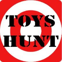 ToysHunt