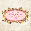 Beautyhouse