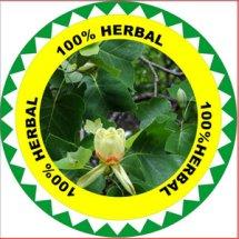 Obat Herbal Termurah