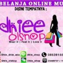 Dhie-Olshop