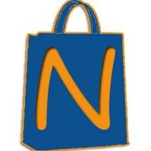 Nazihah-Olshop