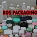 Bos Packaging