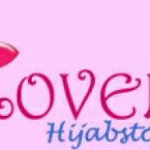Lovely Hijab Store