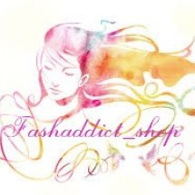 Fashaddictshop