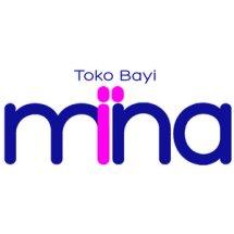 Mina Baby Shop
