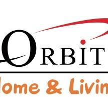 Ordinaire Toko Orbit Furniture