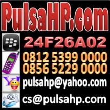 PulsaHP.com