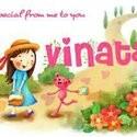 vinata Online shop