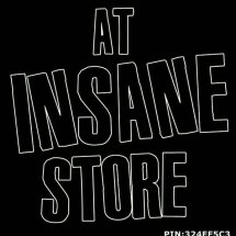 insane_store