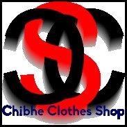 chibhe clothes shop