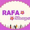Logo Rafa Shops