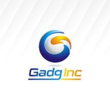 Gadg.Inc