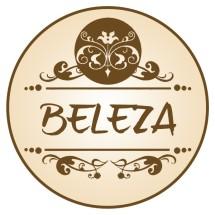 Beleza Shop