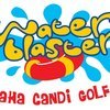 Water Blaster Shop