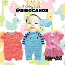 SiBocah Babyshop
