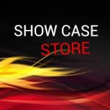 Show Case Store