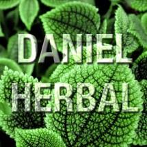 Daniel Herbal