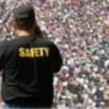 Logo S3-Satria Secure&Safety
