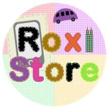RoxiStore