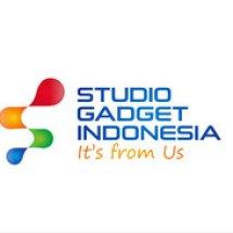 STUDIO GADGET INDONESIA