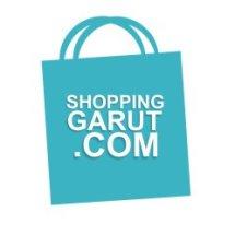 Shopping Garut Logo