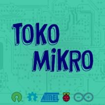 Toko Mikro