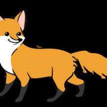 Fox Vape