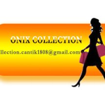 onix collection shop